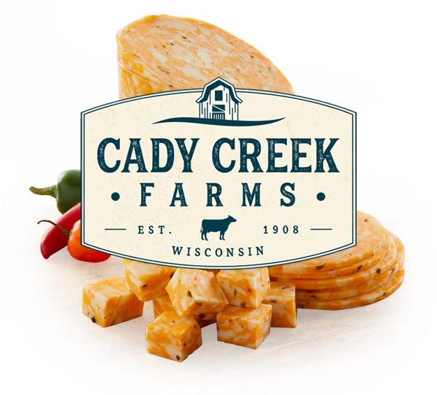 Cady Creek Farms